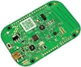 FREESCALE SEMICONDUCTOR FRDM-KL02Z EVAL BRD, KINETIS KL02, CORTEX-M0+, FREEDOM by Freescale Semiconductor