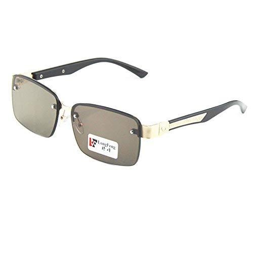 Die Vogue Halbrahmen Crystal Rock Brille männlich treibt Fahrer Fahrer die Sonnenbrille Crystal Stone Brille beleben alte Bräuche Sonnenbrillen