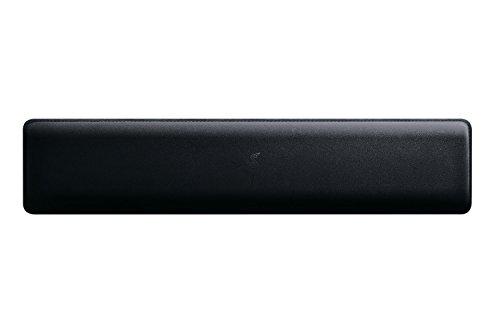RAZER - Ergonomic Keyboard Rest - Repose poignets ergonomique - Taille Standard Razer