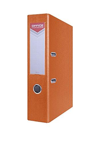 office-products-21011211-07-ordner-officer-pp-a4-75-mm-orange