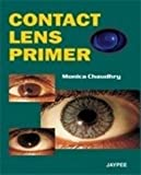 Table of Contents Contact Lens Milestone Contact Lens Terminology Contact Lens Design Cornea, Oxygen and Contact Lens Slit-lamp Biomicroscopy and Contact Lens Keratometry and Corneal Topography Contact Lens Materials Optics of Contact Lens 9The Initi...