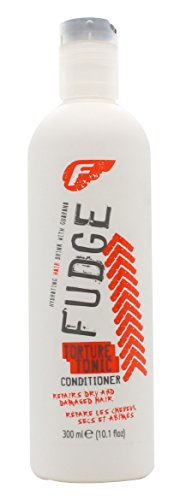 Fudge Folter Tonic Klimaanlage 10.1 Oz by Fudge - Klimaanlage Tonic