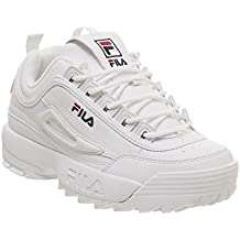67a18217e Amazon.es  fila zapatillas