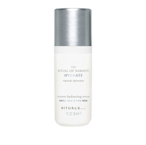 RITUALS The Ritual of Namasté Intense Hydrating Serum Hydrate Collection, 30 ml