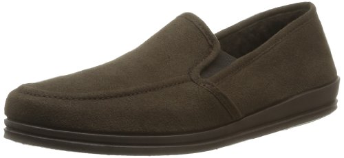 Rohde 2609-72, Chaussons homme