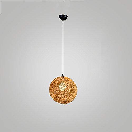 lampara-simple-del-dormitorio-del-dormitorio-de-la-manera-rattan-creativo-que-teje-la-tienda-de-ropa