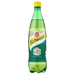 schweppes-canada-dry-ginger-ale-1-litre-x-case-of-12