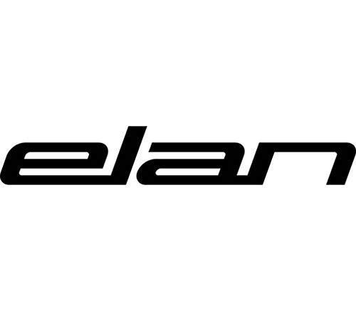 Elan - EL 10.0 Quick Trick Bindung