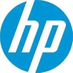 PORTÁTIL HP 250 G7 6HL13EA - I7-8565U 1.8GHZ - 8GB - 256GB SSD - 15.6'/39.6CM HD - DVD RW - BT - HDMI - FREEDOS
