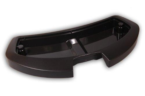 Saeco Abtropfschale Talea Touch/Ring Plus, carbonfarbend