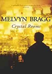 CRYSTAL ROOMS