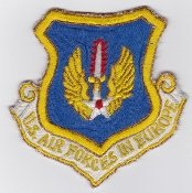 patchtoppa-ricamata-termoadesiva-usaf-patch-cmd-usafe-1-us-air-force-europe-command-shield-large-97-