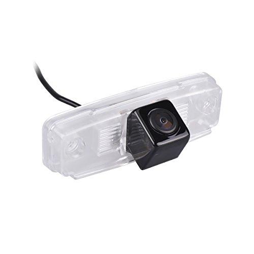 zhongsheng-impermeable-angulo-de-vision-de-170-grados-inversion-de-copia-de-seguridad-camara-de-apar