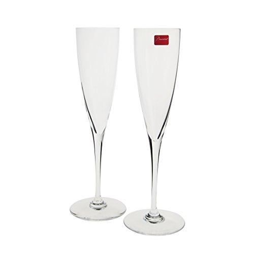 baccarat-set-of-2-dom-perignon-toasting-flutes