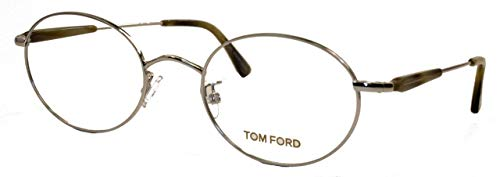Tom Ford Brille / Eyeglasses TF5345 016 51[]21 150 *H #30(101)