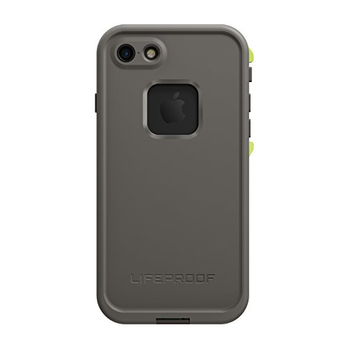 LifeProof Fre Custodia