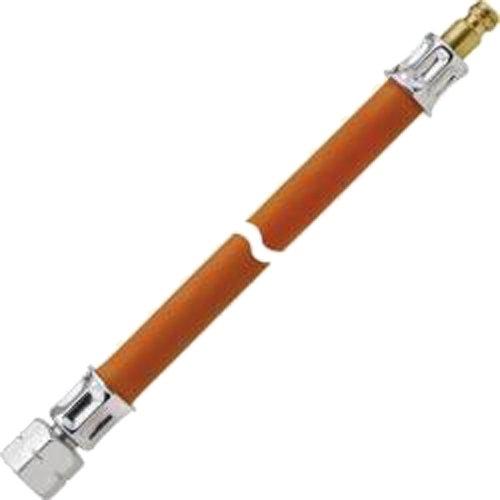 GOK Schlauchleitung Mitteldruck Überwurfmutter x Stecknippel 300 mm SB -