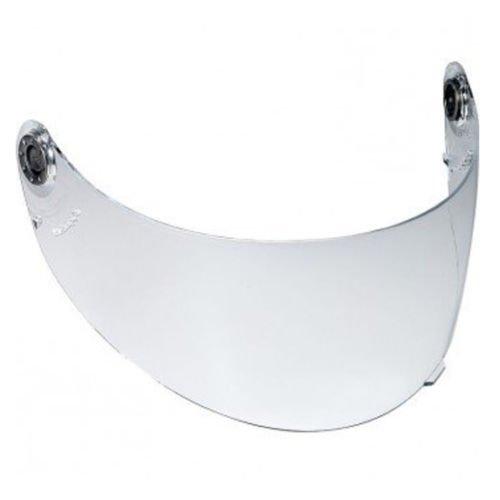 Preisvergleich Produktbild Shark Visier für S600 / S650 / S700 / S800 / S900 / OpenLine / Ridill - Leicht Getönt