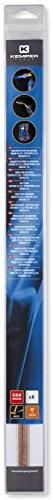 Kemper 5993 - Materiales Para Soldar En Confezzione Autoservicio, Bronce