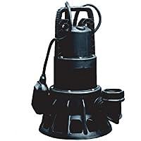 Unbekannt DAB pompe submersible Feka BVP 750m de A, noir, 40x 20x 20cm, rk220