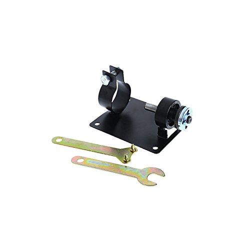 Preisvergleich Produktbild MuZuZi Elektrische Bohrmaschine Schneiden Sitz Sitz Maschine Schleifen Polieren Maschine Bracket Schneiden Sitz Konverter (10mm)