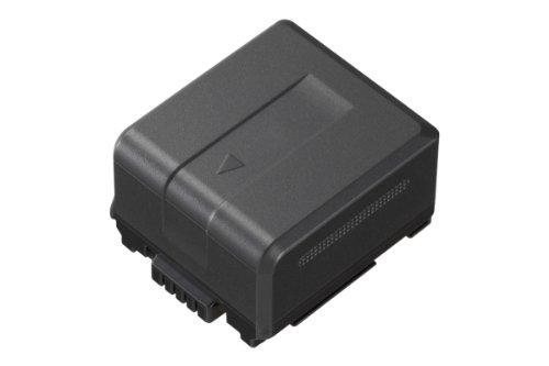 Panasonic Batteria Ricaricabile 7 2 V