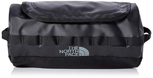 The North Face Base Camp Travel Bolso