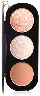 Focallure Blush And Highlighter Palette, 2, FA-26-2