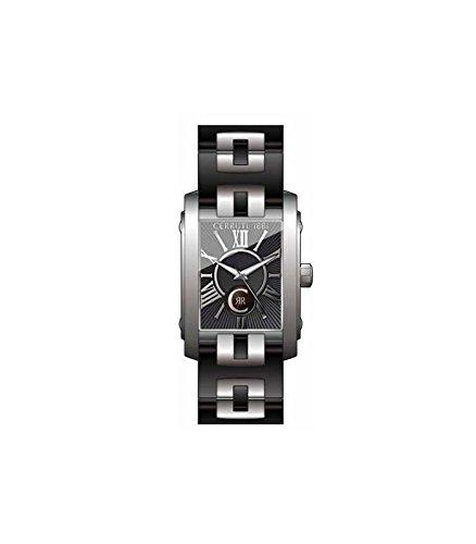 cerruti-1881-mens-watch-crb036z211b