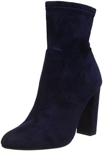 steve-madden-editt-ankleboot-chaussures-bateau-femme-bleu-navy-38-eu