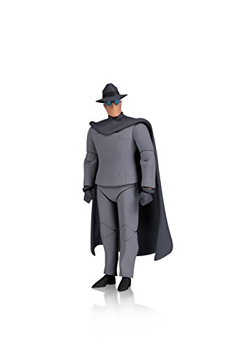 Batman OCT180627 Action-Figur, Verschiedene