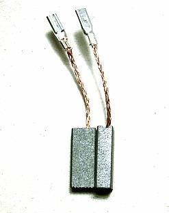 kohlebursten-kompatibel-zu-bosch-gbh-2-20-sre-gbh-2-24-dfr