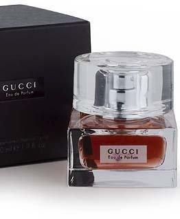 Gucci Femme Duschgel 200ml -