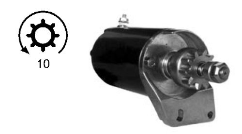 anlasser-marine-12v-10z-fonan-various-models-mb43m-p216-p218-p220-p224-smh12b81-sm47548-sm10795-4754