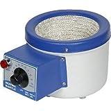 Heating Mantle 1000ML (220 Volt)