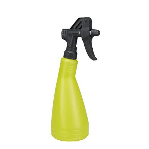 Pressol - gartenzerstäuber 750 ml, PE, jaune, SPK Double Effet 06223