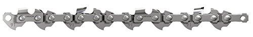 Oregon Sägekette Xtraguard 3/8 Zoll, 1,3 mm 56TG, 91P056E Test