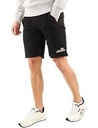 5ea8bc0d8e2 Amazon.fr   ellesse - Shorts et bermudas   Homme   Vêtements