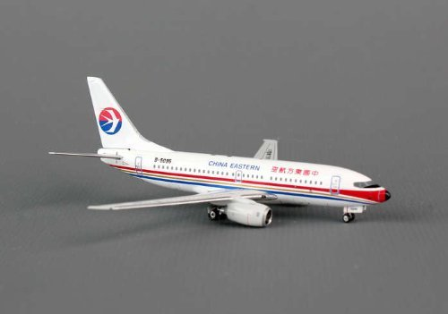 phoenix-china-eastern-b737-700-model-airplane-by-phoenix