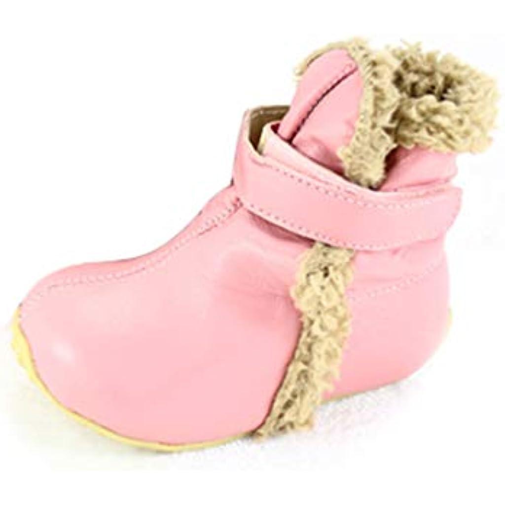 Www Es Http Pisamonas Mujer 44qgfcp Zapatos UwxgqSEg7