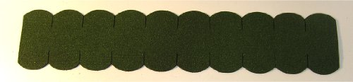 teja-plana-50-mm-first-verde-23417-
