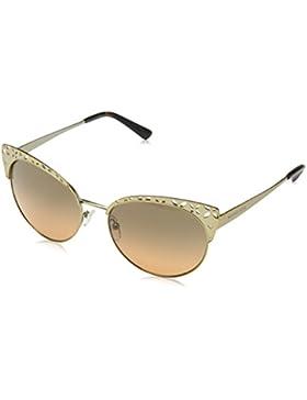 Michael Kors Sonnenbrille EVY (MK1023)