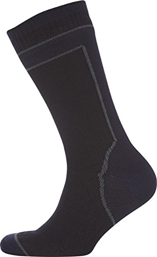 sealskinz-calcetines-color-negro-negro-tamano-fr-chaussettes-35-38-taille-fabricant-small