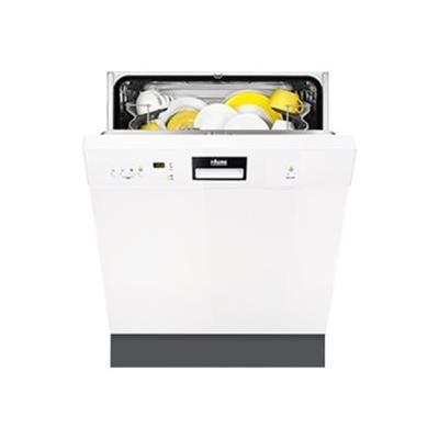 faure-lave-vaisselle-encastrable-faure-fdi26016wa