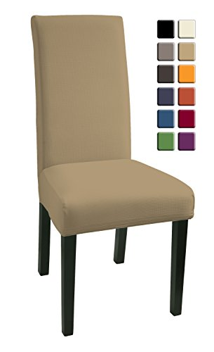 scheffler-home-mia-microfiber-chaircovers-2-pieces-stretch-chair-cover-bi-elastic-modern-slipcover-d