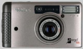 rollei-prego-105-fecha-135-mm-camara
