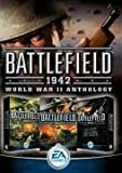 Battlefield 1942 - The World War II Anthology