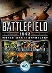 Battlefield 1942 - The World War II A...