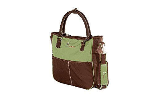 sherpani-sojourn-womens-hand-bag-spring