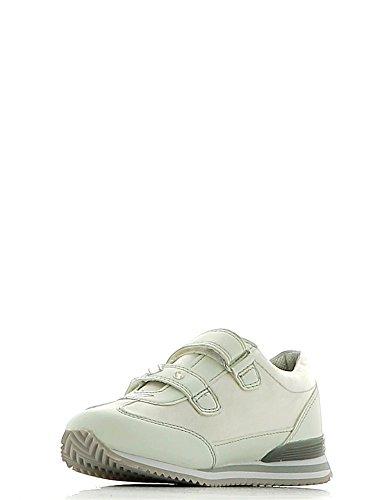 Primigi , Baskets pour fille - Bianco/bianco